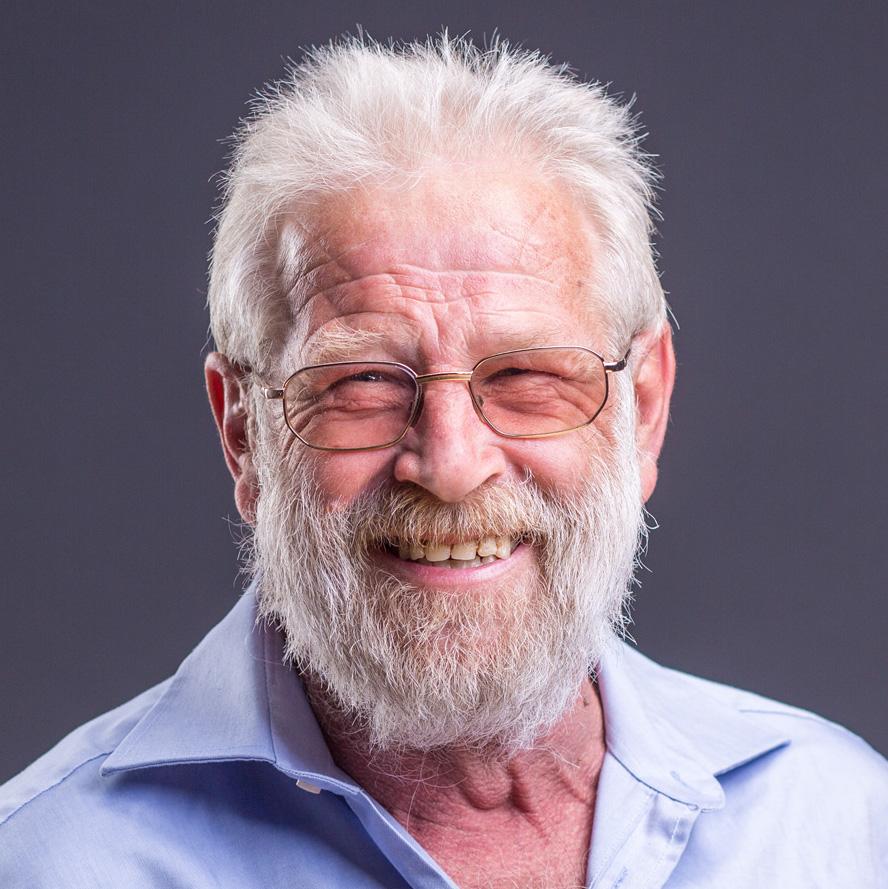 Karl Schönwald